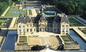 French Museum Gets Indoor Gpslocation from Insiteo | It-pedagogik och mobilt lärande | Scoop.it