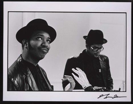 Photographing Hip-Hop's Golden Era | Best of Photojournalism | Scoop.it