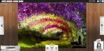 Awesome! http://www.psykopaint.com - let's paint! | OnlineMediaEpaper | Scoop.it