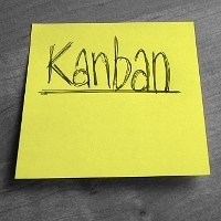 Portfolio Kanban: Why Should I Care? | INVENTARIOS | Scoop.it
