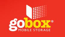 Storage Solution | Gobox | Scoop.it