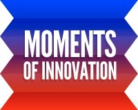 Moments of innovation - When documentary and technology converge | Information Curation | Curadoria de Informaçåo | Scoop.it