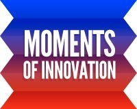 Moments of innovation - When documentary and technology converge | Media Psychology and Social Change | Scoop.it