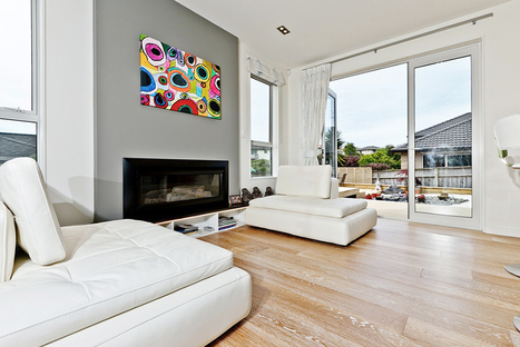 Purchase Wooden Floors in Auckland   Flooring Services Auckland   Scoop.it