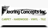 Hardwood flooring in Lancaster PA | Hardwood flooring in Lancaster PA | Scoop.it