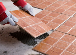 Reliable tile contractor for you - Delancey Tile Store | Delancey Tile Store | Scoop.it