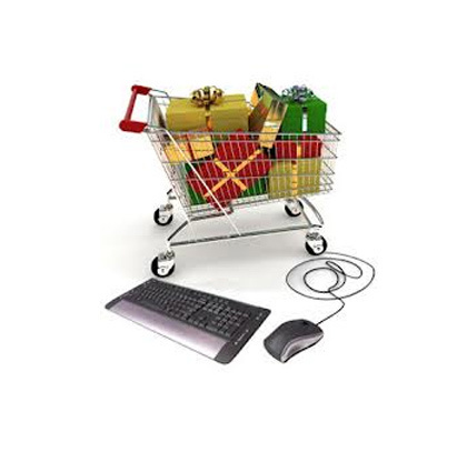 The Finest Shopping Cart Development Solution | Blog,Article,Press Release | Scoop.it