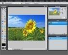 Photogramio - Edición de fotos en línea | Efectos, filtros fotográficos, Instagram para ordenador | yamii | Scoop.it