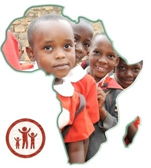 Improve the Quality of Life for the People of Africa - African Development Bank | Development Aid Support | Scoop.it