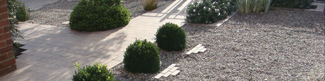 SGS Surfacing: Patios, Paving and Driveways in Horsham, Brighton & Guildford | Business Services Providers | Scoop.it