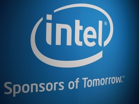 Intel predicts rebounds for PC, datacenter units later this year | ZDNet | ICT, the key to success | Scoop.it