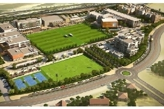 """English boarding school to open on Saadiyat Island - The National 