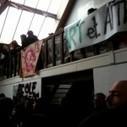 De nouveaux locaux pour les Beaux-Arts de Rouen ? | Normandie infos | Scoop.it