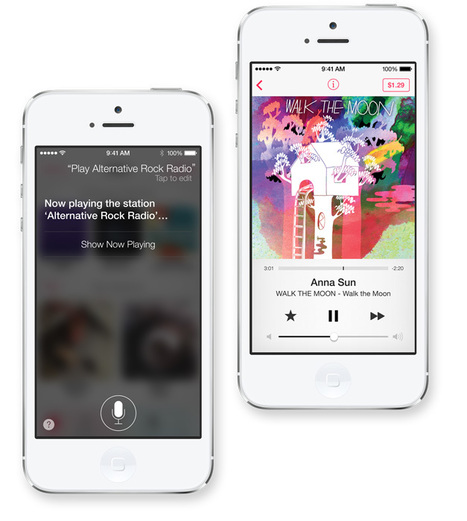 Pandora Shares Are Plummeting | Music business | Scoop.it