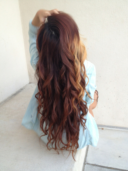 3 Benefits of Hair Extensions - 3 Benefits Of | Migration Agent in Melbourne, Australia | Scoop.it
