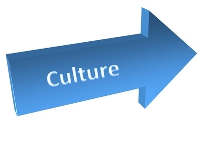 What's Your Culture Telling Me? Do I Really Want to Work Here? | Tolero Solutions: Organizational Improvement | Scoop.it