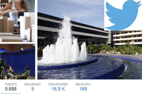 La gestión de la reputación digital en las universidades: Twitter como herramienta de la comunicación reputacional en las universidades peruanas / Tomás Atarama Rojas, César Cortez Alburqueque | Comunicación en la era digital | Scoop.it