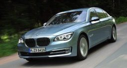 CarPreview.com - Expert Previews of Cars, Trucks, and Crossovers   Automobiles Reviews   Scoop.it