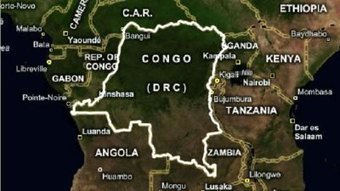 The Congo Still Ravaged By U.S.-Funded Conflict And Plunder | News in english | Scoop.it