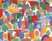 Innovation sociale : de quoi parle-t-on ? | Démocratie participative & Gouvernance | Scoop.it