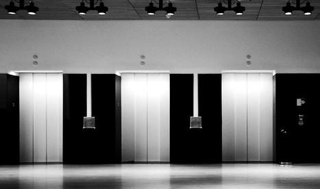 How to Write a Startup Elevator Pitch | Carrière gericht netwerken en online profilering | Scoop.it