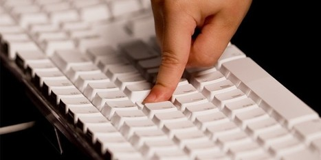 Software libre: podría ahorrar millones de euros a los Gobiernos   floss   Scoop.it