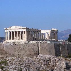 La Grèce va améliorer considérablement son réseau électrique | Transmission & Distribution Press Review | Scoop.it