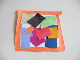 Matisse would be proud… I hope ! | No Time For Flash Cards | Jardim de Infância | Scoop.it
