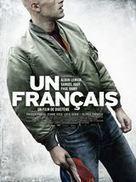 un français streaming-Streaming VF | FilmyStreaming | Scoop.it