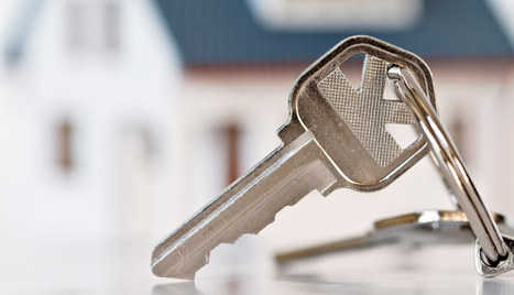 12 Things You Should Take into Account Before Buying Your First Home | HSS Tool Hire Blog | Interesting Facts | Scoop.it