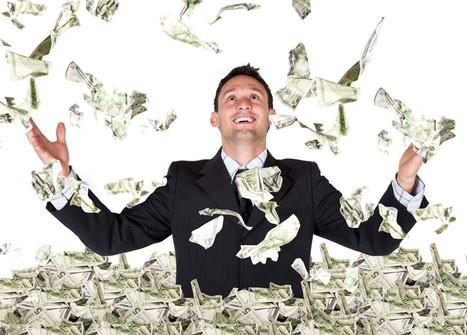 Gana dinero en Internet con el Marketing de afiliación por @JoseBv83 | Desmarcate ¡YA! | Scoop.it