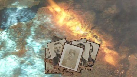 « Amener les élèves à retrouver la Grande Guerre »   Centenaire   Scoop.it