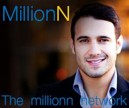 Trading in opzioni binarie: tornano i segnali con vincite dell'80%! | MillionNetwork | Scoop.it