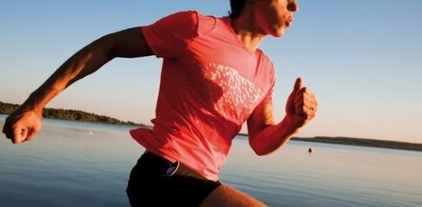 Sport & Vieillissement sain // Sport, santé, activité physique, sédentarité: de quoi parle-t-on? | SPORT FACTORY[4] Acteurs & Système de santé publique | Scoop.it