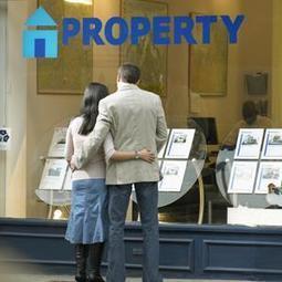 Buyers face housing shortage - MSN Real Estate | Joe Siegel Denver | Scoop.it