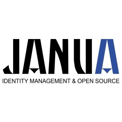 Oauth2 & OpenID Connect - JANUA | JANUA - Identity Management & Open Source | Scoop.it