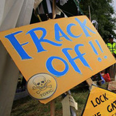 Cameron wants to change the law to allow fracking under homes without permission. Tell him no! | Fracking | Scoop.it