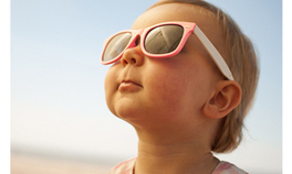 Five Fast Facts about Sunglasses   Vision Health for Canadians   Scoop.it