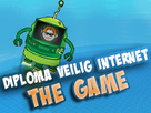 Diploma Velig Internet uitgebreid met 'The Game' | Educatief Internet | Scoop.it