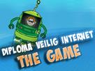 Thema's | Diploma Veilig Internet | Voor leerkachten | Veilig internetten: Mediawijsheid PO | Scoop.it