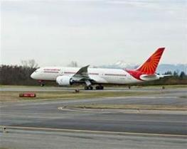 AIR INDIA EXPRESS EXPLORES DOMESTIC EXPANSION   AVIATION ARENA eDIGEST   Scoop.it