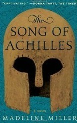 RA Crossroads: What To Read After Madeline Miller's The Song of Achilles | LibraryLinks LiensBiblio | Scoop.it