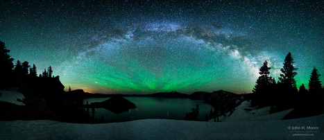 Astronomy Picture of the Day | tecnologia s sustentabilidade | Scoop.it