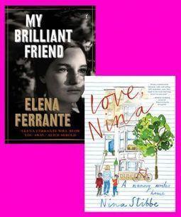 Books To Read - Best Novel List - Refinery29 | Writing | Scoop.it