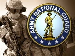Sioux Falls, Flandreau Guard Unit To Deploy   Business Services in New York City, NY New York Business Listings   Scoop.it