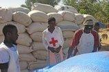Mali : situation humanitaire critique dans le nord | Postcolonial mind | Scoop.it