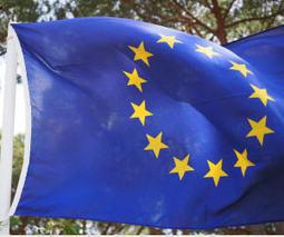 EU-Agrarpolitik stört UN-Nachhaltigkeitsziele | Stellenanzeigen Agrarwissenschaften | Scoop.it