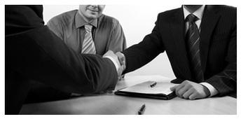 Criminal defense reviews in Orange Count | Lawyer & attorneys | Scoop.it