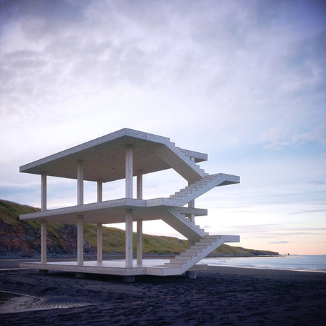 Using HDR Skies in Octane Render   News from Italy about Design & 3D Graphic   Scoop.it