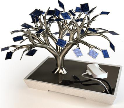 Weird Gadget: New Gadgets with Wonderful Features | Best Gadgets | Scoop.it